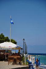 Xylokastro | Korinthia Peloponessos | De Griekse Gids 15 - Foto van De Griekse Gids