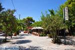 GriechenlandWeb Xylokastro | Korinthia Peloponessos | GriechenlandWeb.de 20 - Foto GriechenlandWeb.de