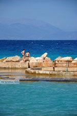 Xylokastro | Korinthia Peloponessos | De Griekse Gids 22 - Foto van De Griekse Gids