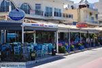 Xylokastro | Korinthia Peloponessos | De Griekse Gids 25 - Foto van De Griekse Gids