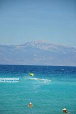 Xylokastro | Korinthia Peloponessos | De Griekse Gids 33 - Foto van De Griekse Gids