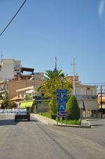 Xylokastro | Korinthia Peloponessos | De Griekse Gids 53 - Foto van De Griekse Gids