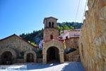 Bergdorpen Ziria | Korinthia Peloponessos | De Griekse Gids 4 - Foto van De Griekse Gids