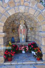 Bergdorpen Ziria | Korinthia Peloponessos | De Griekse Gids 5 - Foto van De Griekse Gids