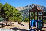 Bergdorpen Ziria | Korinthia Peloponessos | De Griekse Gids 15 - Foto van De Griekse Gids