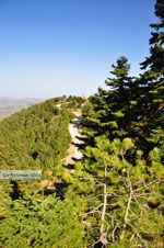 Bergdorpen Ziria | Korinthia Peloponessos | De Griekse Gids 17 - Foto van De Griekse Gids