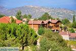 Bergdorpen Ziria | Korinthia Peloponessos | De Griekse Gids 22 - Foto van De Griekse Gids