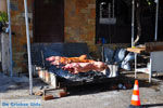 GriechenlandWeb Stymfalia | Korinthia Peloponessos | GriechenlandWeb.de 2 - Foto GriechenlandWeb.de