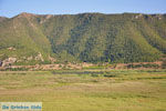 Stymfalia | Korinthia Peloponessos | GriechenlandWeb.de 4 - Foto GriechenlandWeb.de