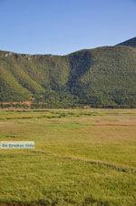 Stymfalia | Korinthia Peloponessos | GriechenlandWeb.de 9 - Foto GriechenlandWeb.de