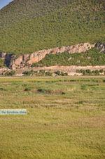 Stymfalia | Korinthia Peloponessos | GriechenlandWeb.de 11 - Foto GriechenlandWeb.de