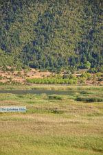 Stymfalia | Korinthia Peloponessos | GriechenlandWeb.de 12 - Foto GriechenlandWeb.de