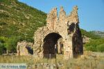 GriechenlandWeb Stymfalia | Korinthia Peloponessos | GriechenlandWeb.de 18 - Foto GriechenlandWeb.de