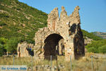 Stymfalia | Korinthia Peloponessos | GriechenlandWeb.de 18 - Foto GriechenlandWeb.de