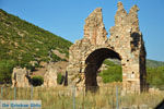 Stymfalia | Korinthia Peloponessos | GriechenlandWeb.de 19 - Foto GriechenlandWeb.de