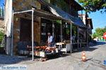 Stymfalia | Korinthia Peloponessos | GriechenlandWeb.de 21 - Foto GriechenlandWeb.de