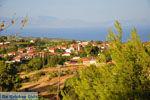 Baai van Korinthe bij Xyloksatro | Korinthia Peloponessos - Foto van De Griekse Gids