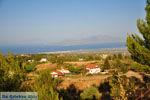 Kiato | Korinthia Peloponessos | Foto 1 - Foto van De Griekse Gids