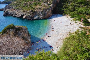 Bij Kardamili und Stoupa | Mani Messinia | Peloponessos foto 4 - Foto von GriechenlandWeb.de