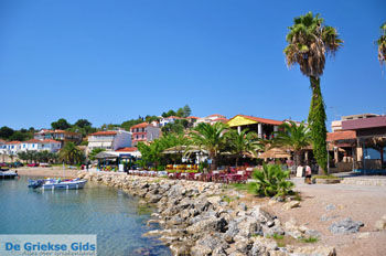 Finikounda | Messinia Peloponessos | De Griekse Gids 14 - Foto van De Griekse Gids