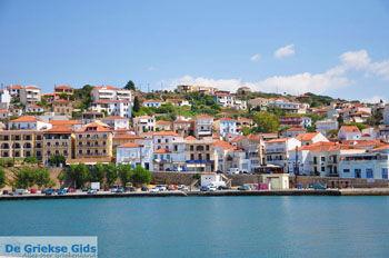 Pylos (Navarino) | Messinia Peloponessos | Foto 18 - Foto GriechenlandWeb.de