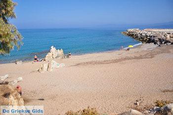 Kyparissia | Messinia Peloponessos | Foto 5 - Foto von GriechenlandWeb.de
