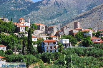 Lagkada | Mani Messinia Peloponessos | Foto 6 - Foto von GriechenlandWeb.de
