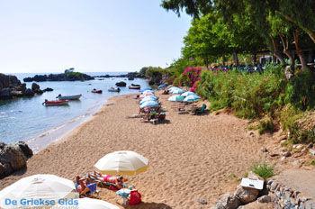 Stoupa in Mani | Messinia Peloponnesos Griekenland 39 - Foto van De Griekse Gids