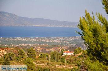 Kiato | Korinthia Peloponessos | Foto 2 - Foto von GriechenlandWeb.de