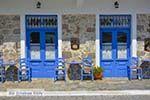 Ermioni Peloponnesos - Foto nummer 3 - Foto van De Griekse Gids