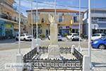 Ermioni Peloponnesos - Foto nummer 5 - Foto van De Griekse Gids
