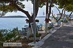 Ermioni Peloponnesos - Foto nummer 20 - Foto van De Griekse Gids