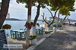 Ermioni Peloponnesos - Foto nummer 21 - Foto van De Griekse Gids