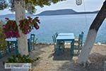 Ermioni Peloponnesos - Foto nummer 23 - Foto van De Griekse Gids