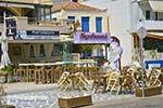 Porto Cheli Peloponnesos - Foto nummer 5 - Foto van De Griekse Gids