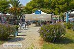 Porto Cheli Peloponnesos - Foto nummer 14 - Foto van De Griekse Gids