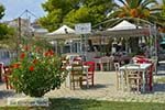Porto Cheli Peloponnesos - Foto nummer 15 - Foto van De Griekse Gids