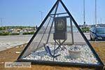 Porto Cheli Peloponnesos - Foto nummer 16 - Foto van De Griekse Gids