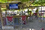 Porto Cheli Peloponnesos - Foto nummer 18 - Foto van De Griekse Gids