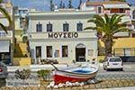 Porto Cheli Peloponnesos - Foto nummer 24 - Foto van De Griekse Gids