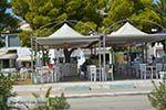 Porto Cheli Peloponnesos - Foto nummer 25 - Foto van De Griekse Gids