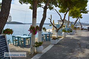 Ermioni Peloponnesos - Foto nummer 21 - Foto van https://www.grieksegids.nl/fotos/peloponnesos/argolis/normaal/ermioni-021.jpg