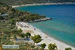 Tigani Arkadia Peloponnesos - Griekse Gids - Foto van De Griekse Gids