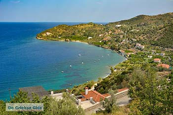 Kalo Livadi strand Arkadia Peloponnesos - Griekse Gids - Foto van https://www.grieksegids.nl/fotos/peloponnesos/arkadia/mid/kalo-livadi-arkadia-peloponnesos.jpg