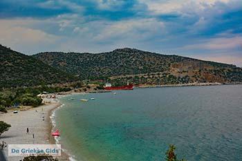 Krioneri strand Arkadia Peloponnesos - Griekse Gids - Foto van https://www.grieksegids.nl/fotos/peloponnesos/arkadia/mid/krioneri-beach-arkadia-peloponnesos.jpg
