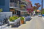 Arkoudi Elia - Peloponnesos foto 8 - Foto van De Griekse Gids