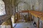 Kastro Chlemoutsi Elia - Peloponnesos foto 13 - Foto van De Griekse Gids