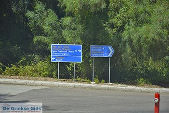 Loutra Killinis - Elia Peloponnesos foto 8 - Foto van https://www.grieksegids.nl/fotos/peloponnesos/elia/loutra-killinis-elia/350pix/loutra-killinis-elia008.jpg