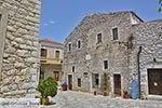 Areopoli Mani - Lakonia Peloponnesos foto 1 - Foto van De Griekse Gids