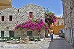 Areopoli Mani - Lakonia Peloponnesos foto 2 - Foto van De Griekse Gids